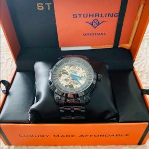 Stuhrling Original